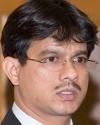 Abhijit Upadhye