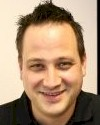 Paul Fremantle