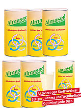 Almased product