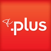 PC Plus Points and the Grocery Shopping Experience