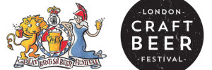 Great British Beer Festival vs London Craft Beer Festival