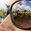 Lambeth Country Show by teddave