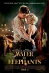 Watch Water for Elephants Online for Free