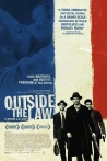 Watch Outside the Law Online for Free