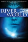 Watch Riverworld Online for Free