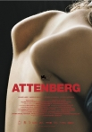 Watch Attenberg Online for Free