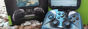 NVIDIA SHIELD Console Review