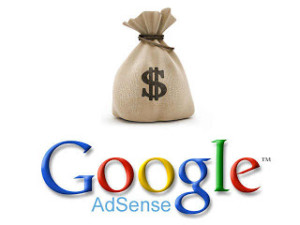 earn online through blogs or sites with Google Adsense and other PPC Programs
