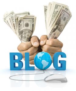 earn online through blogsX earn online through sitesX earn money online through blogsX earn money online