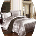Wholesale Bedding Sets