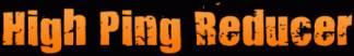 High Ping Плагин снижает пинг на сервере