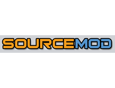 SourceMod 1.4.7 для CSS v74