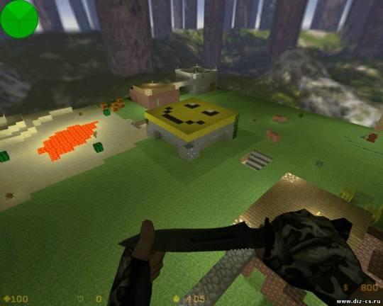 gg_minecraft