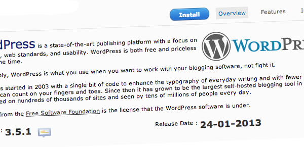 make-a-website-wordpress