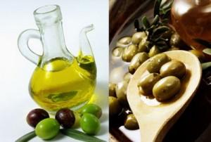 olive123 300x202 - Польза оливкового масла