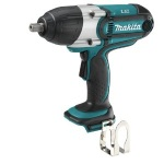 Bare-Tool Makita BTW450Z High Torque Impact Wrench