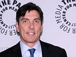 CEO and Chairman of AOL, Tim Armstrong, attends The Paley Center For Media Presents: Annual Benefit Dinner Honoring Tim Armstrong at Espace on May 15, 2013 in New York City