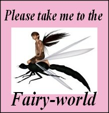 Fairy-World