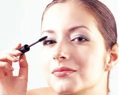 glaza - Как правильно красить глаза?