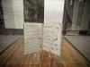 Выставка Генний да Винчи daVinci на Ветошном