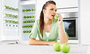 dieta 300x181 - Яблочная диета на 7 дней