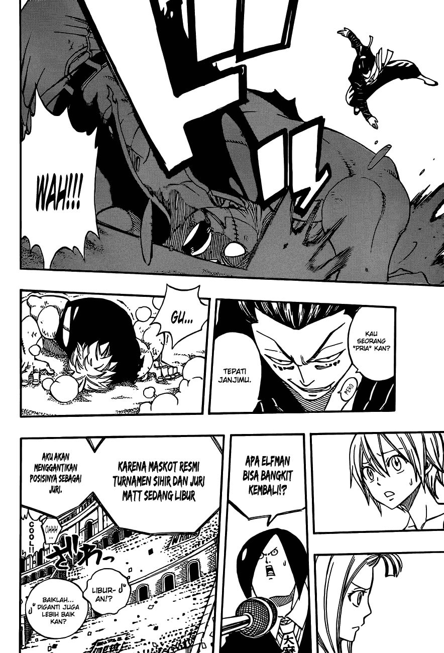 fairy tail bahasa indonesia 278 page 13