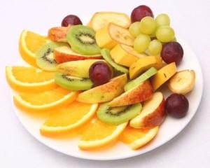 frukty 300x240 - Фруктовая диета