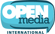 OpenMedia.org