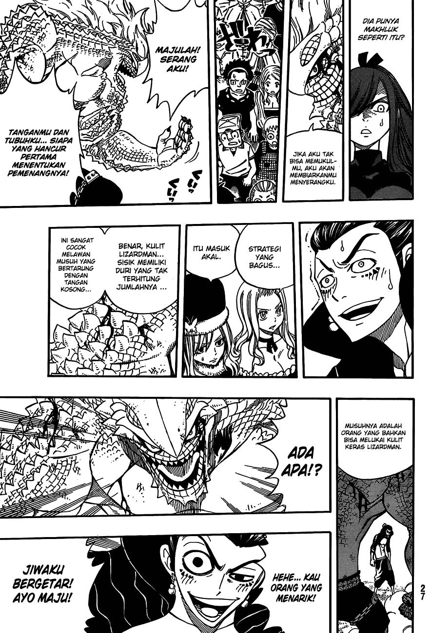 fairy tail terbaru 279 page 18