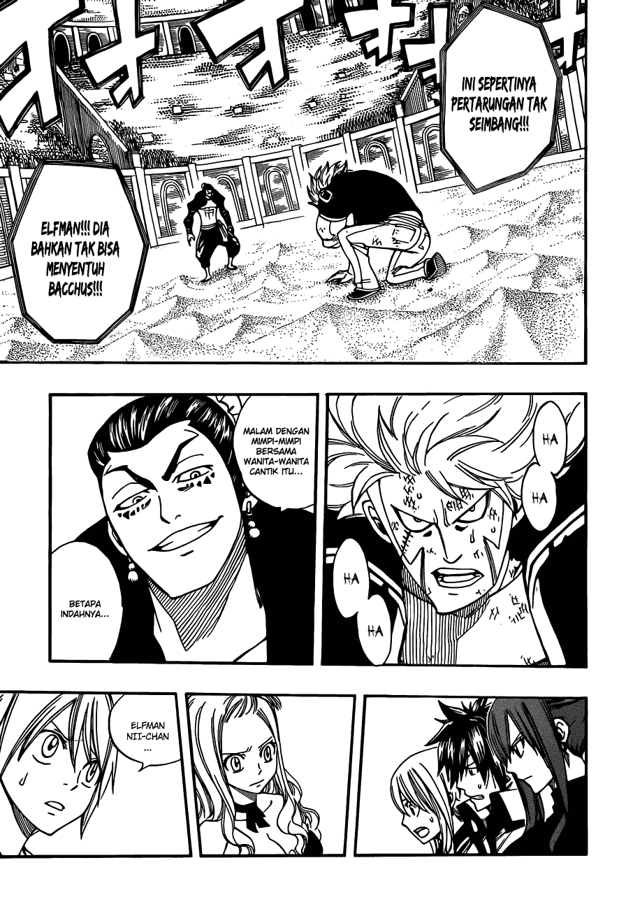 fairy tail 278 indonesia page 8