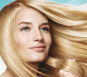volos 300x266 - Как укрепить волосы?