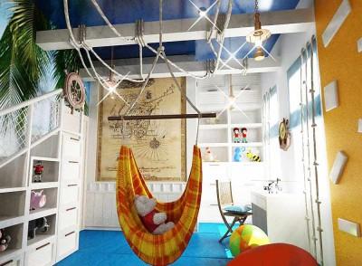 dizajn balkonov i lodzhij foto 400x294 Разрабатываем дизайн балкона в квартире   современные идеи