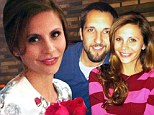 Sad life behind the glamour: Tragic Bachelor star Gia Allemand 'dabbled in cocaine and prescription drugs' and latest relationship was crumbling before she committed suicide by hanging