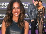Seven-month itch? Country stars Jana Kramer and Brantley Gilbert end their engagement citing hectic schedules