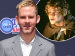 'You appear riddled with herpes': Lord Of The Rings star Dominic Monaghan 'sent woman vile messages' after she turned him down for sex