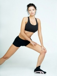 Cellulite Symptoms, Causes and Treatments