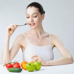 pohudenie 300x300 - Как похудеть за неделю?