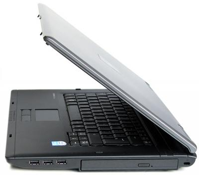 wpid 51585f4dad7dd Система компьютераСайт о новинках в сфере IT технологий и общей информации по ПК.