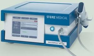 mp 200 2 300x181 - Новинка в лечении целлюлита – AWT-терапия