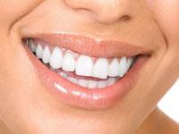 white teeth - О новейшей технологии отбеливания зубов ZOOM