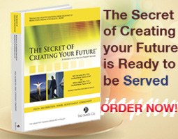 the-secret-of-creating-your-future-is-ready-to-be-served