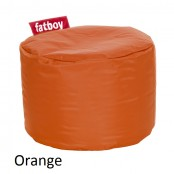 Fatboy The Point Beanbag Stool