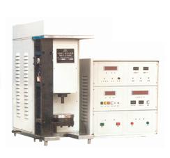 MRG-005 金属加工液攻丝扭矩模拟评定试验机