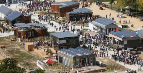 solardecathlon-mall