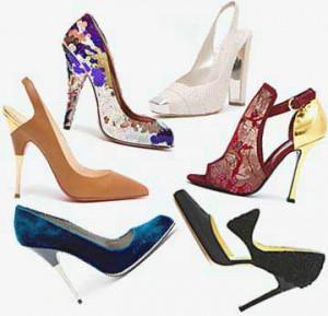 obuv3 300x289 - Какая обувь в моде?