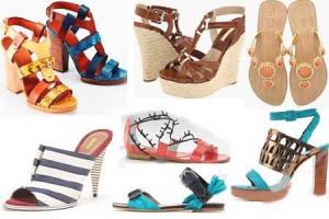 obuvi2 300x200 - Какая обувь в моде?