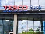Tesco Bank launches 2.95% savings account