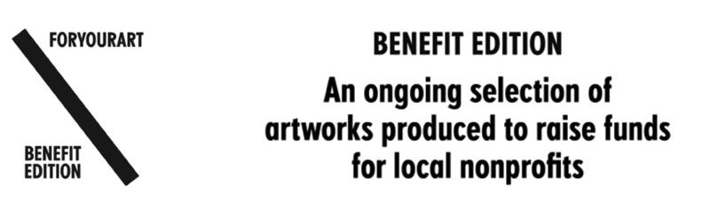 Benefit Edition