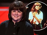 My Parkinson's battle: Eleven-time Grammy-winner Linda Ronstadt reveals her singing career has been ended by the debilitating disease diagnosis
