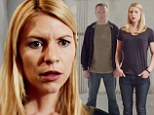 New haunting Homeland teaser shows guns and mind tricks between Carrie, Saul and Brody